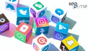 Qué redes sociales son las más interesantes para una pequeña o mediana empresa