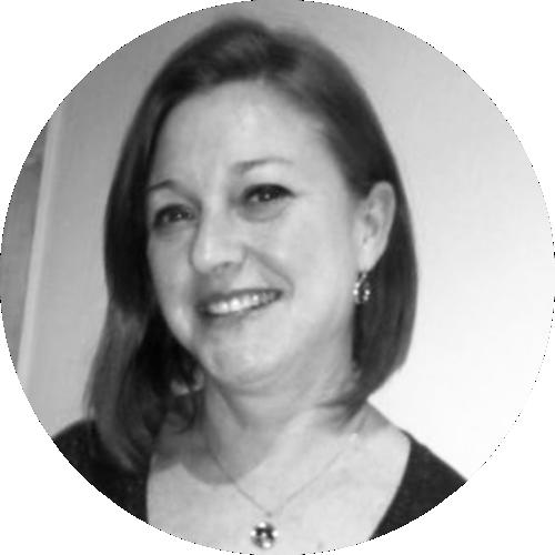 Ana Sanchís - Joyería J. Berlanga - Gestión de Redes Sociales y asesoramiento en Marketing para comercios locales