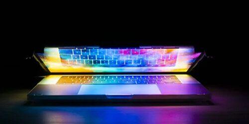 Proyectos de puesta en marcha de páginas web para empresas, tiendas online,...