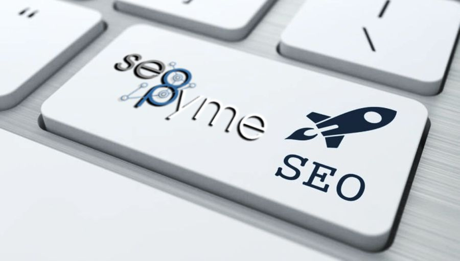 ¿Cómo posicionar la web en Google de una pequeña o mediana empresa?