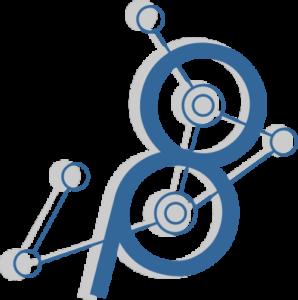 Ayudar en optimización página web de una empresa
