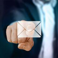 Tener contacto con clientes por vía mail, teléfono,... en tiempos de crisis COVID19