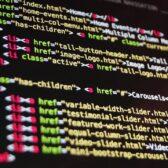 Analizar correctamente la web de la empresa para subsanar errores y deficiencias