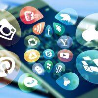 Mantener las redes sociales actualizadas y con contenido diario ante una crisis tipo CORONAVIRUS