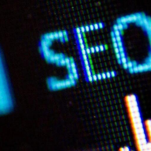 Gestión de proyectos para el posicionamiento de páginas web en buscadores