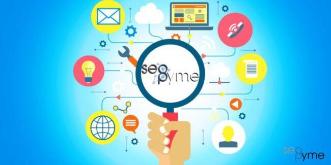 Diferentes definiciones de lo que es el Marketing Online o Digital